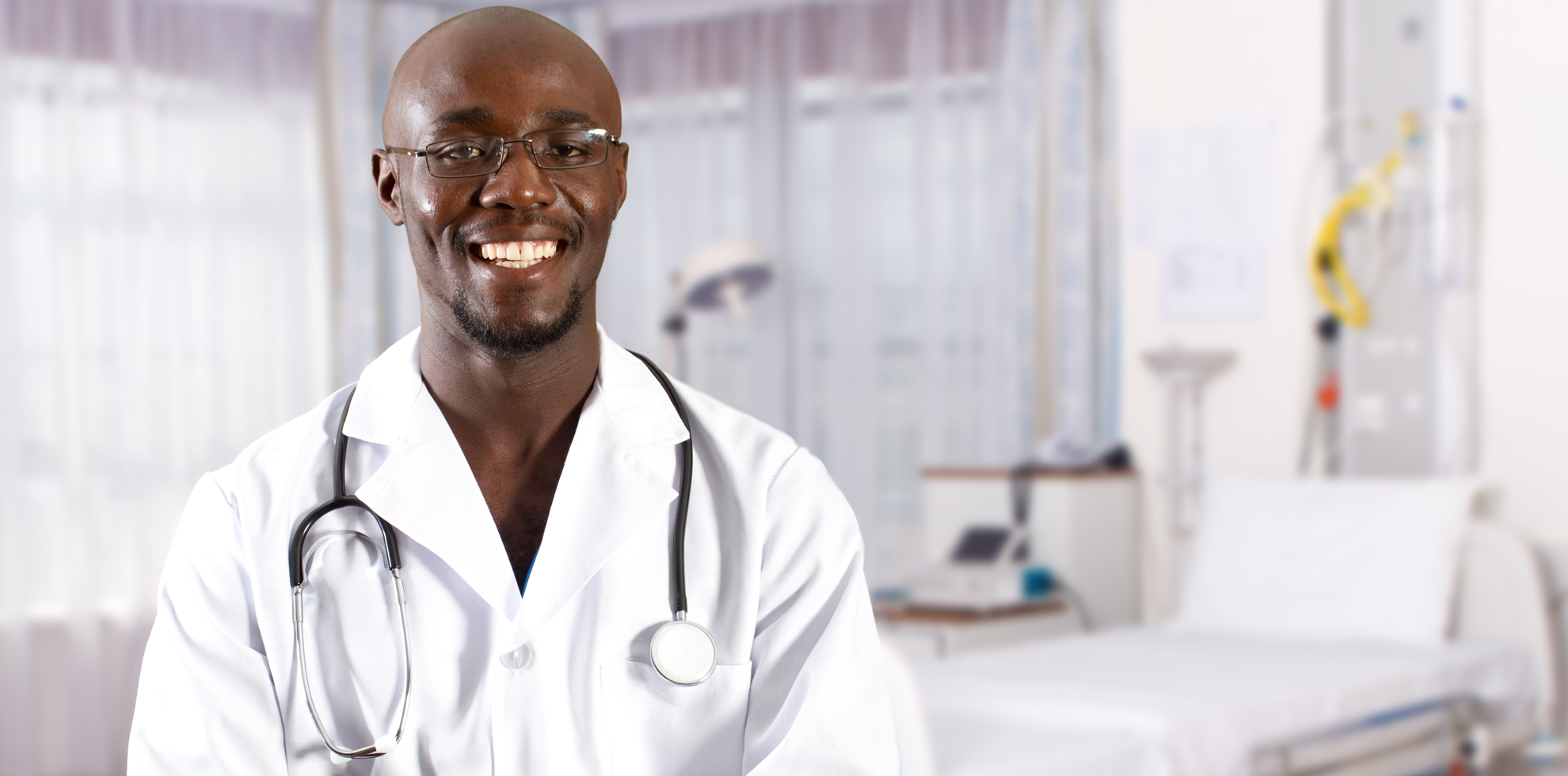 Extensive Pharmacy Network in place in Kenya,